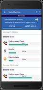 localhost_8100_(Nexus 6P) (37).png