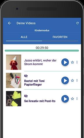 localhost_8100_(Nexus 6P) (35).png