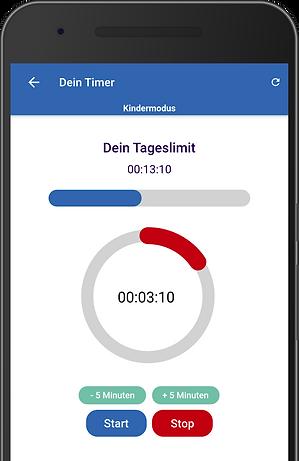 localhost_8100_(Nexus 6P) (32).png