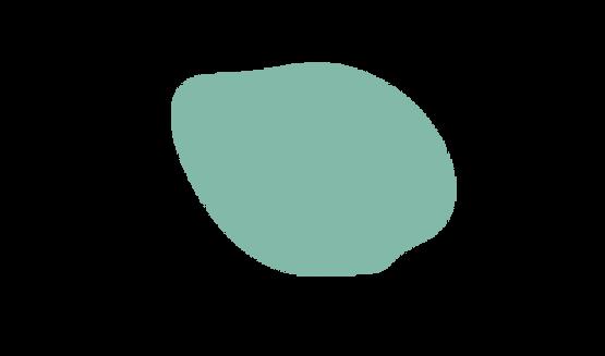 Fleck-Grün.png