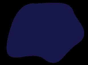 Fleck-blau.png