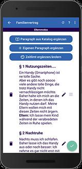 localhost_8100_(Nexus 6P) (39).png