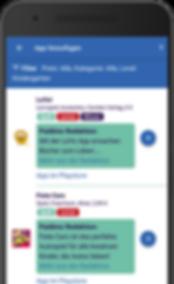 localhost_8100_(Nexus 6P) (40).png