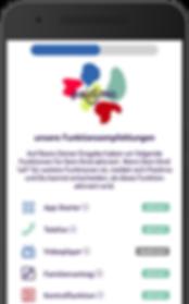 localhost_8100_(Nexus 6P) (34).png