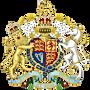 KING EDWARD COA[985].png