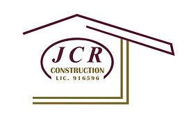 JCR CONSTRUCTION LOGO UPCLOSE JPEG.jpg