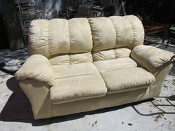 Dump my couch San Luis Obispo