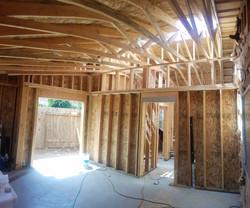 Second Dwelling Residence by JCR Constru