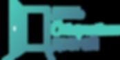 logotip-osnovnoy-660x330.png