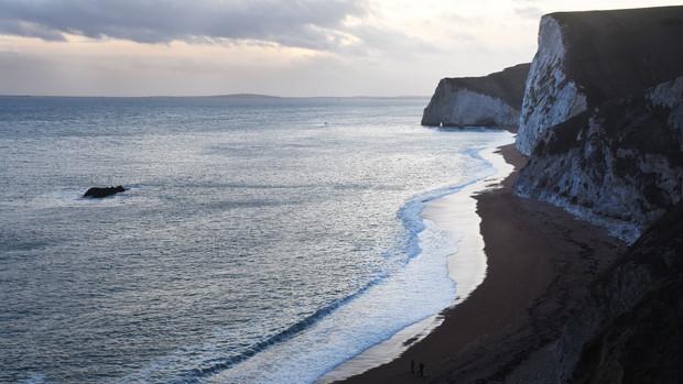 jurassic coast5.jpg