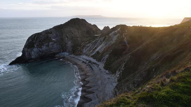 jurassic coast1.jpg