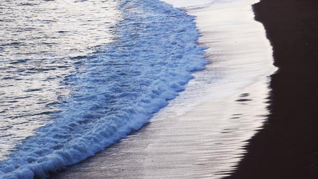 jurassic coast4.jpg