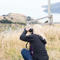 OffTheRecord-ChristchurchRandom-157.jpg