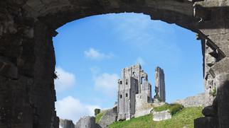 Corfe Castle1.jpg