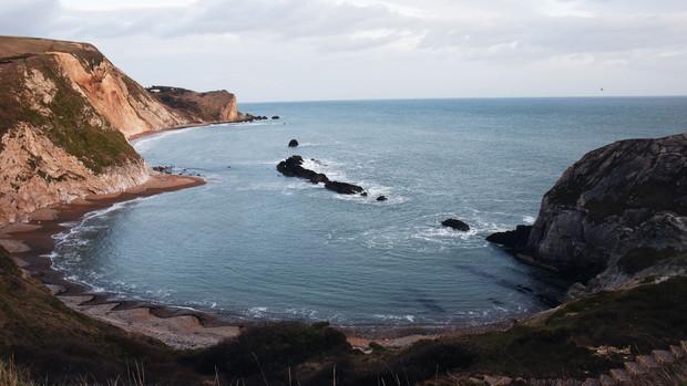 jurassic coast2.jpg