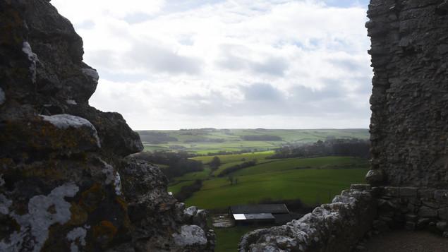 Corfe Castle3.jpg