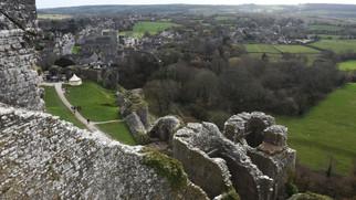 Corfe Castle2.jpg