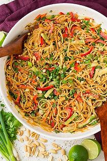 Thai Peanut Noodles.jpg