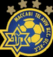 maccabi_logo.png
