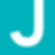 JCC new logo.png
