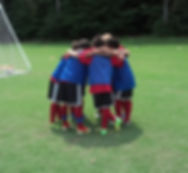blue pinney huddle.jpg