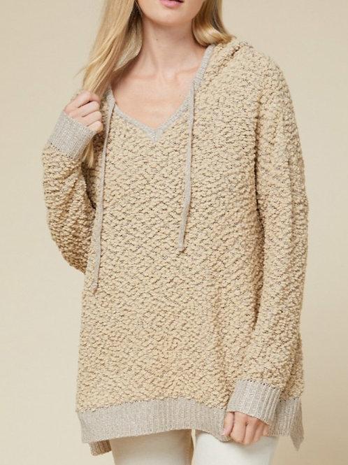 Super Soft Pullover