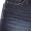 Thumbnail: Kendall & Kylie Denim Shorts