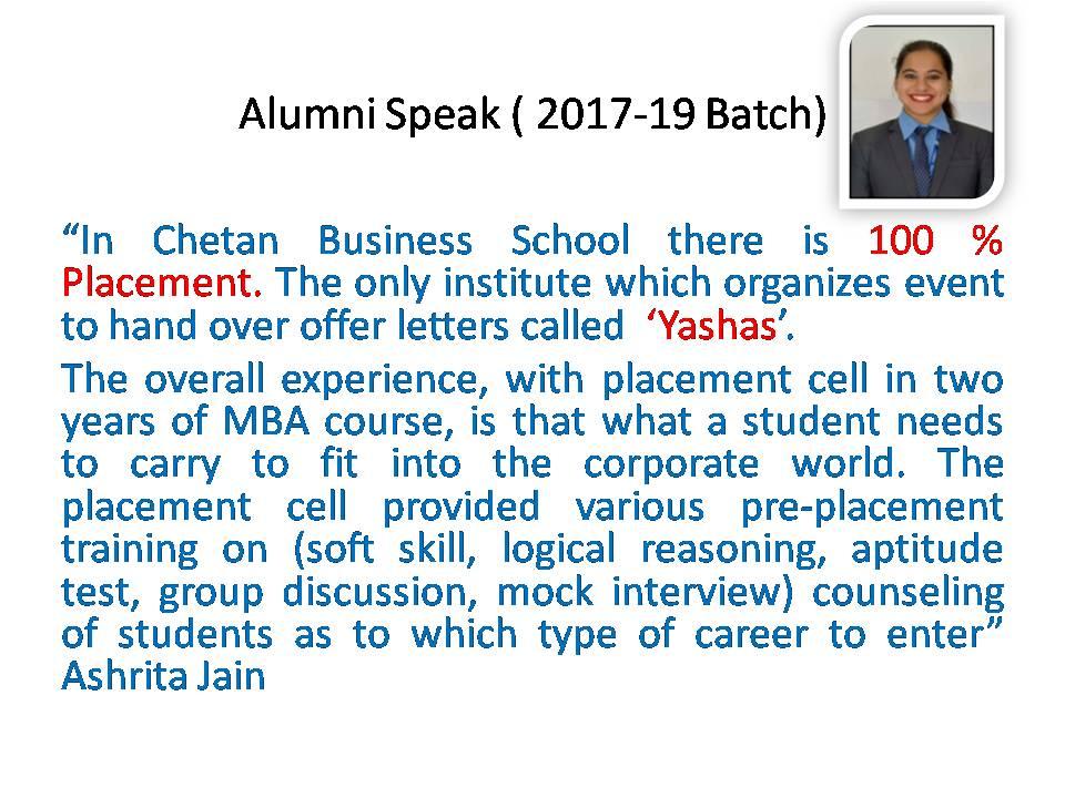 Alumni-4