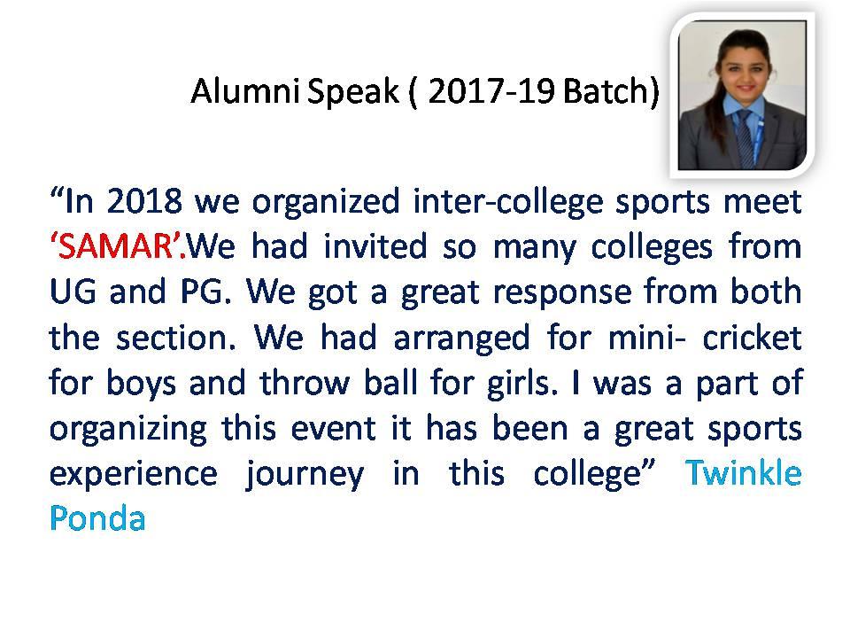 Alumni-6