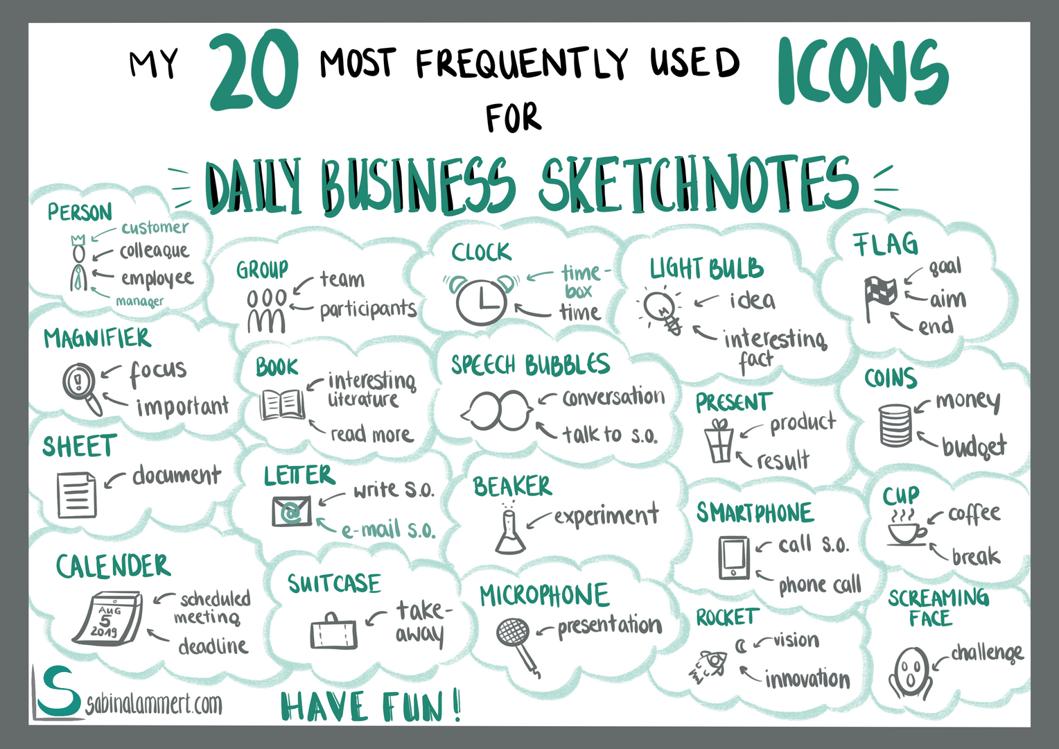 Sketchnote Business Icons.png