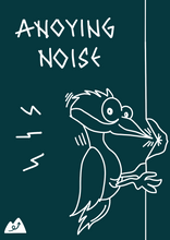 Noise EN.png