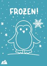 Frozen EN.png