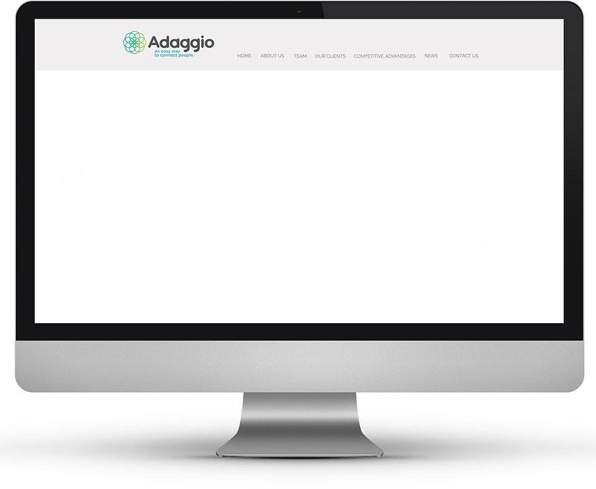 Monitor Adaggio.jpg