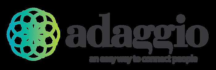 Logo adaggio-01.png