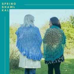 Spring Shawl KAL (1).png