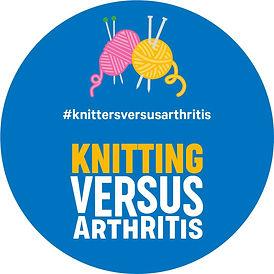 versusarthritis.jpg