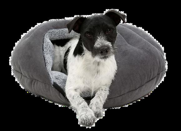 Hundekörbchen Bubble Hundehöhle