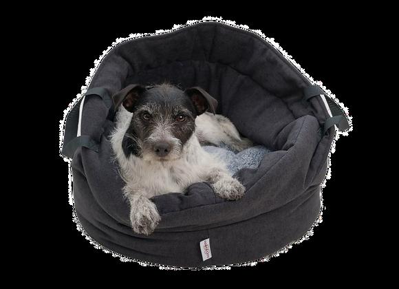 Hundekörbchen Shopper Little Basket