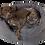 Thumbnail: Hundekorb NEW YORK