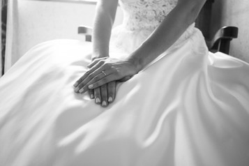 Mariage Insta 03.19 petit-53.jpg