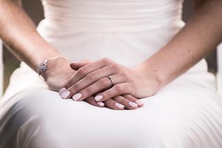 Mariage Insta 03.19 petit-115.jpg