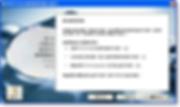 MYOB ABSS - 建立資料檔