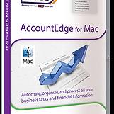 MYOB ABSS AccountEdge
