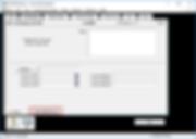 ABSS MYOB 網上商店 | ABSS MYOB 最新版本功能