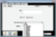 MYOB ABSS Edit Accounts_Chi.png
