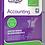 Thumbnail: MYOB ABSS Accounting v27.3 (單用戶)
