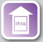 IR56.png