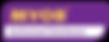 MYOB HK Distributor Logo