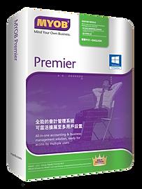 Download myob premier v15