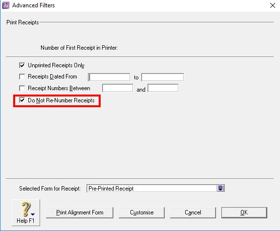 Print Receipt Advance FIlters.png